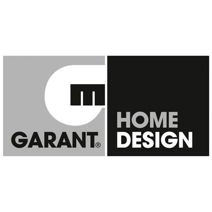 Garant Home Design